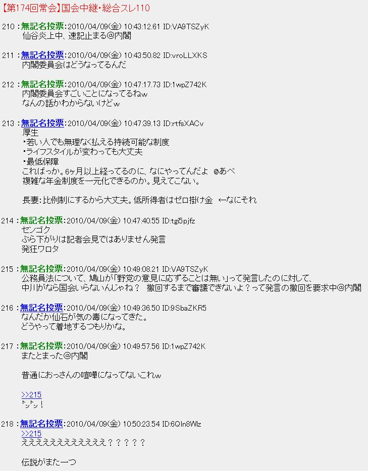 20100409SENGOKU.jpg