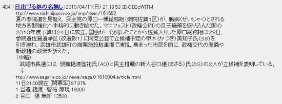 20100411HARA.jpg