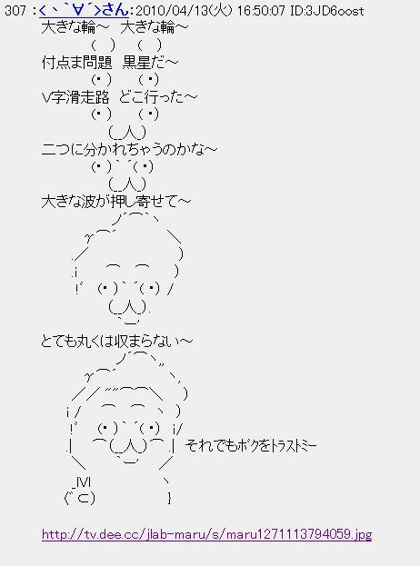 20100413hatoekaki.jpg