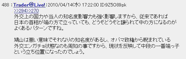 20100414hatohashi1.jpg