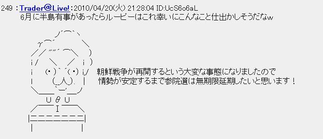 20100420loopy2.jpg