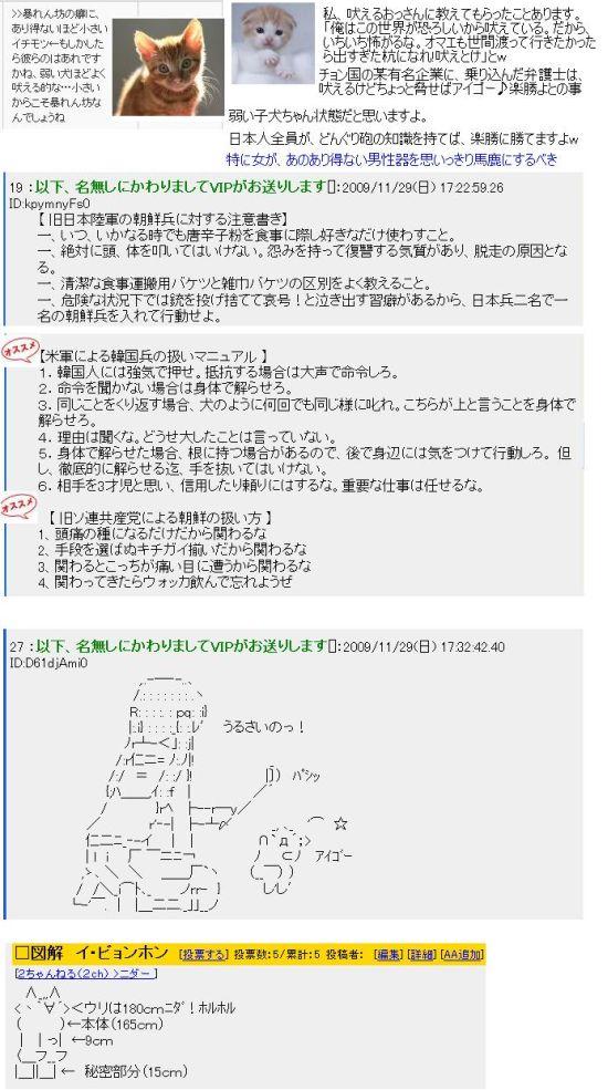 9cmtaijiww201003.jpg
