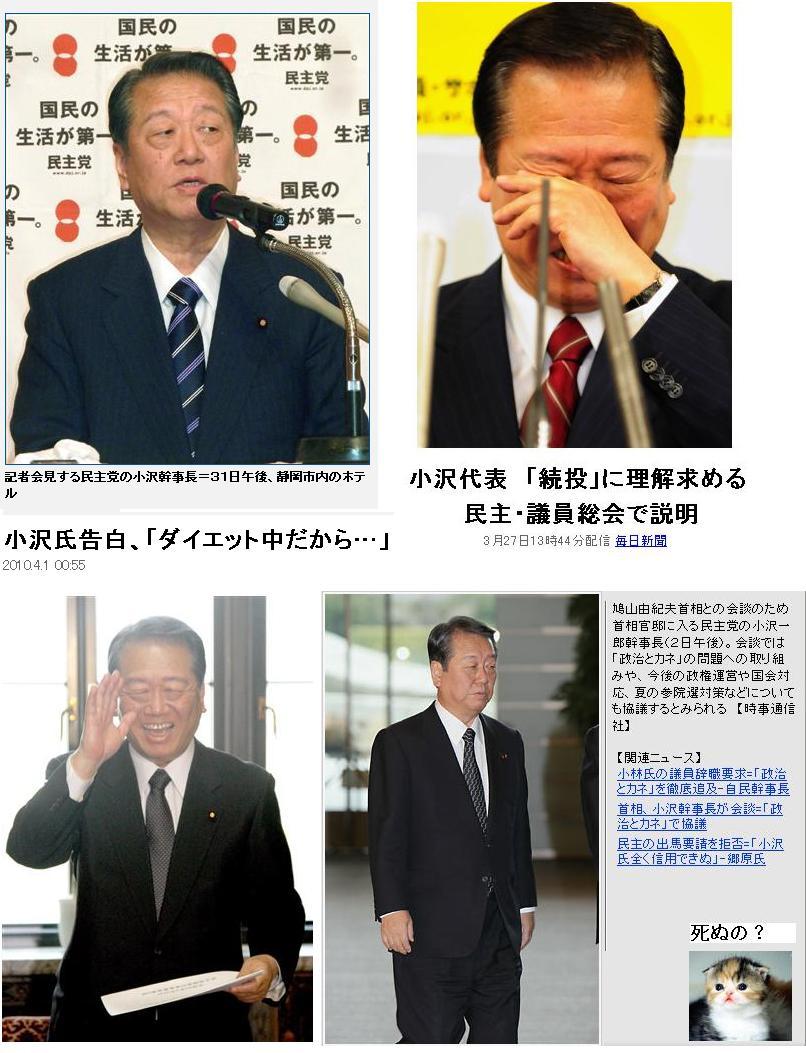 GOODBYEOZAWA2010END1.jpg