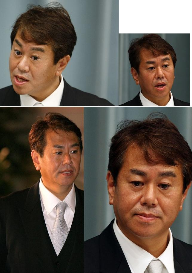 HARAGUCHIKIMOIYOWWW111.jpg