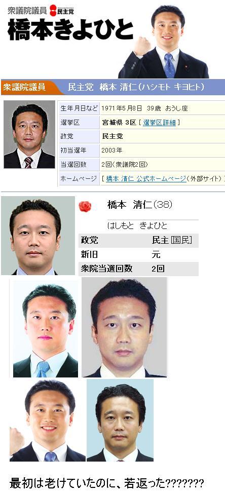 HASHIMOTOKIYOHITO1.jpg