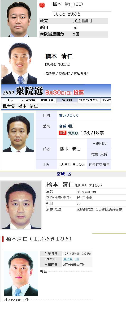 HASHIMOTOKIYOHITO2.jpg
