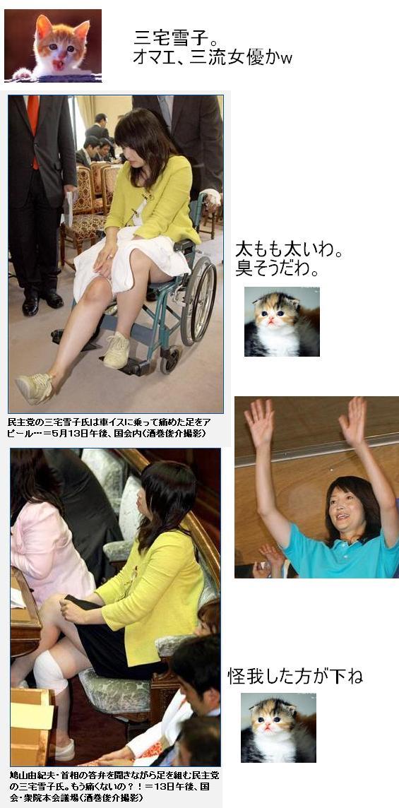 MIYAKE20100513.jpg