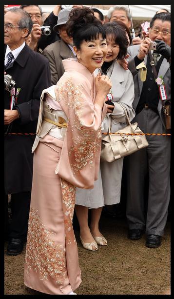 MIYUKIBABAA201004201.jpg