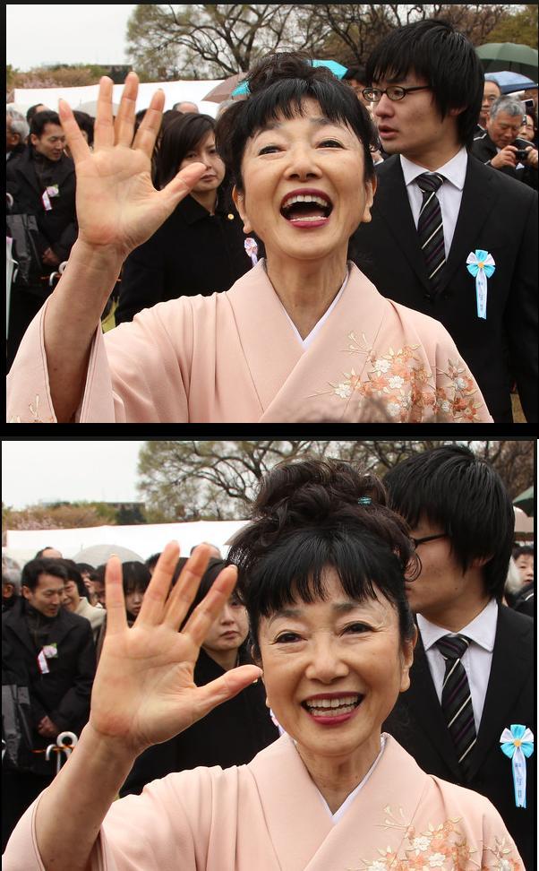 MIYUKIBABAA201004202.jpg