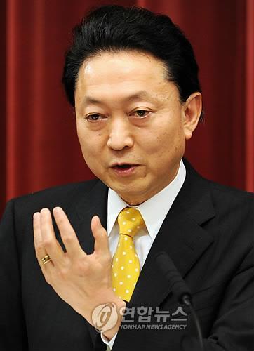 SISOYUKIOHATOWW201003.jpg