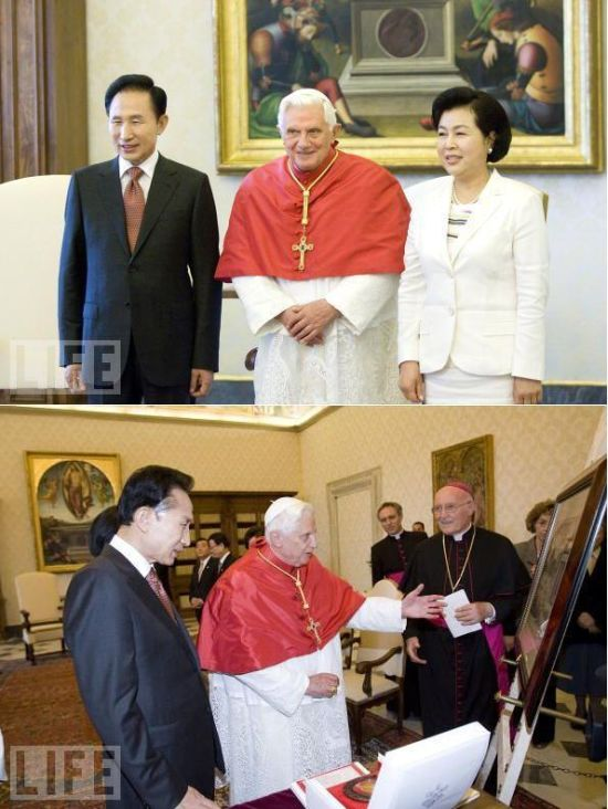 VaticanLeeMyungbak1.jpg