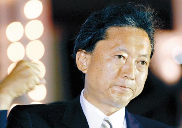 ahopopodameyamayukimo.jpg