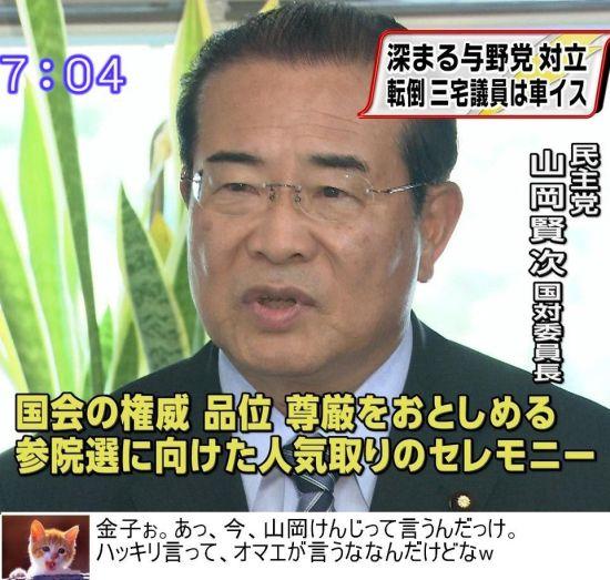 kamekoyamaokasaidaho.jpg