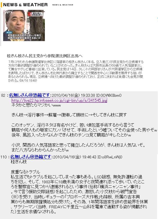 kimshiminsu20100416.jpg
