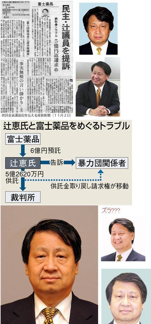 megumitujifujiyakuhin1.jpg