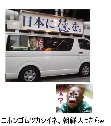 nihonnitokehatoyama.jpg
