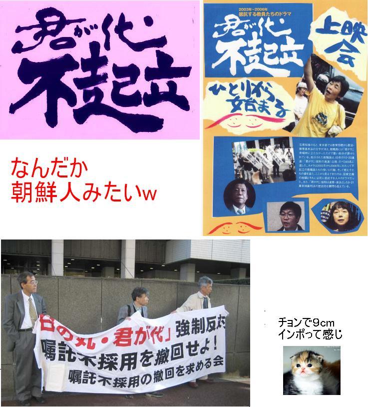 nikyousochonfukiritu1.jpg