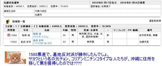 okinawakoreanminichinko1.jpg