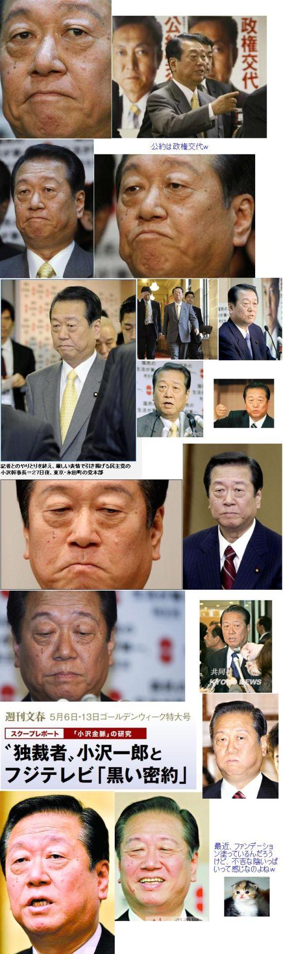 ozawa201004endwww2.jpg