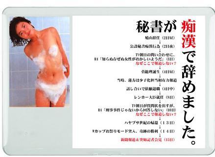 renhohishochikanwww.jpg