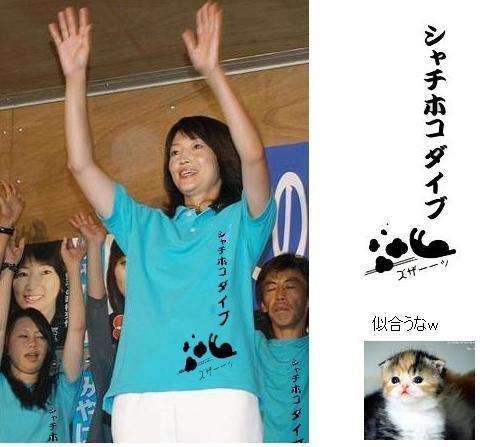 shachihokodaibumiyakeanji1.jpg