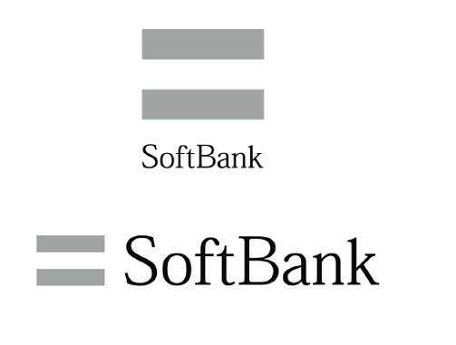 softbankchonkigyou.jpg