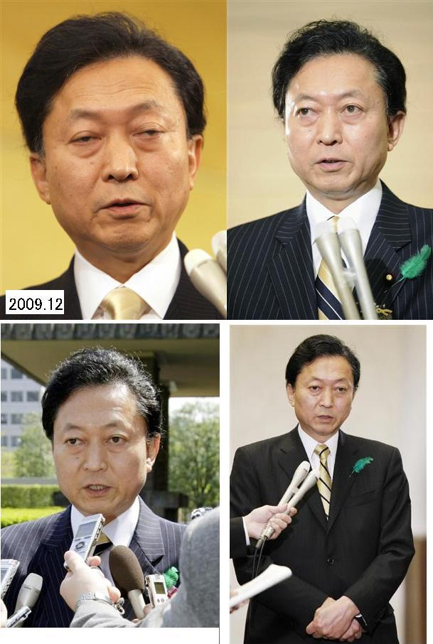 yukimohatohenka20092010.jpg