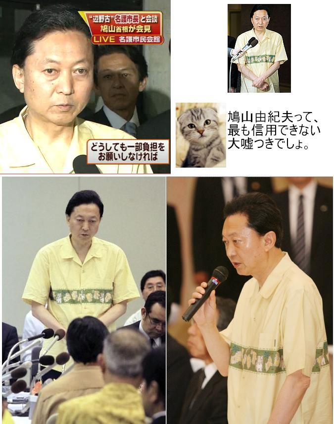 yukimohatoyama20100504.jpg