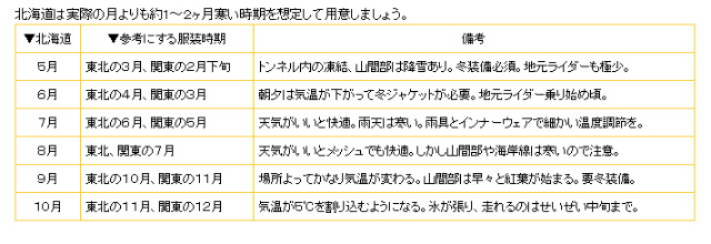 list5.jpg