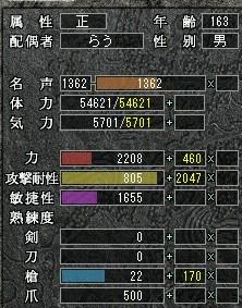 力2200