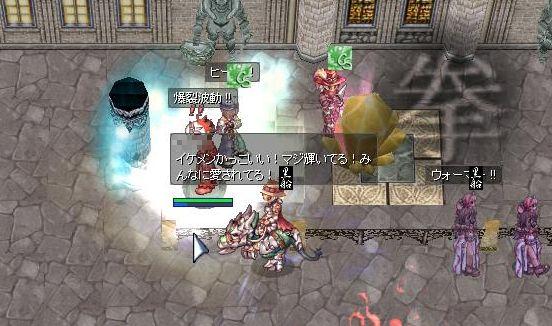 10_20110201054928.jpg
