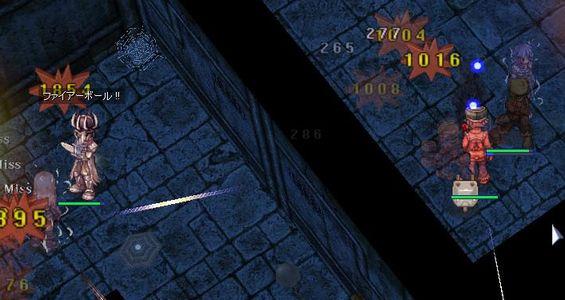 11_20100205081906.jpg