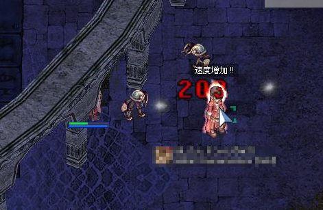 11_20100224041254.jpg