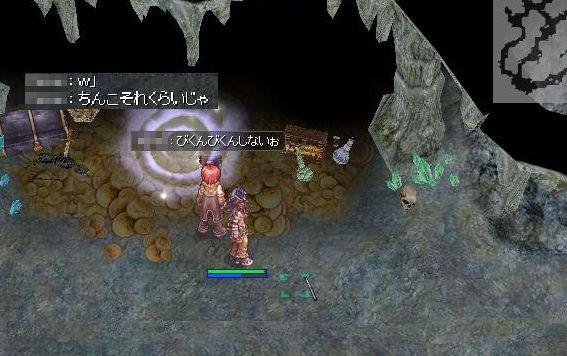 11_20101212060135.jpg