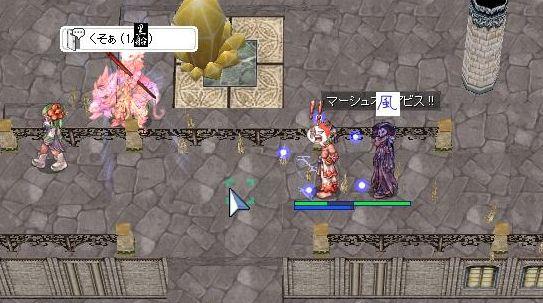 11_20110117022617.jpg