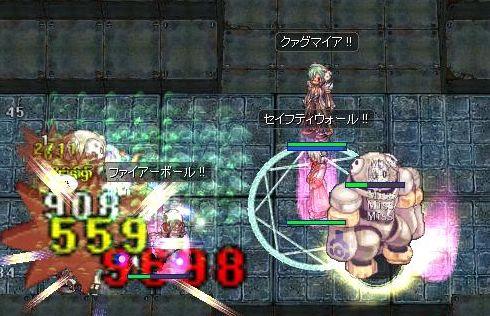 12_20110201053245.jpg