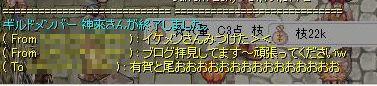 14_20100221230954.jpg