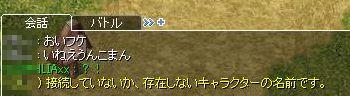 15_20100225095119.jpg