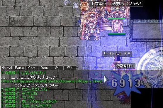 16_20110109080157.jpg