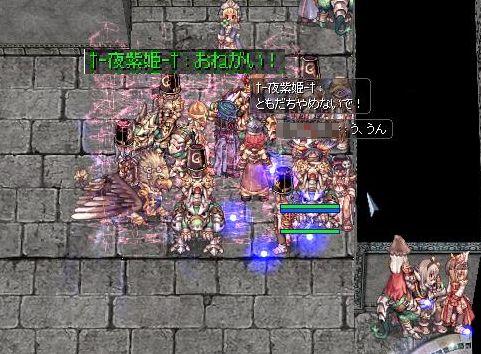 19_20110109080307.jpg