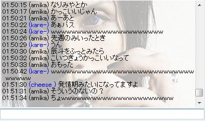 2_20101224035036.jpg