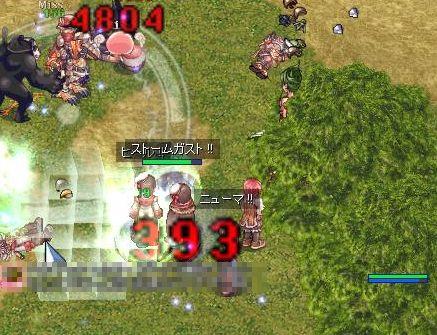 40_20100325010952.jpg