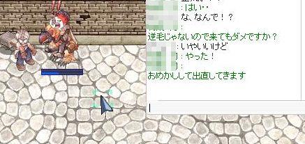 4_20091113084618.jpg