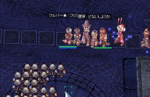 4_20100225094428.jpg