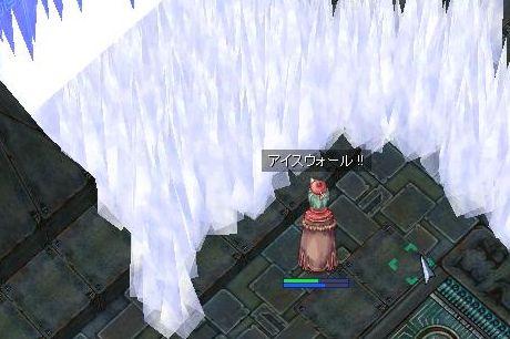 5_20100224010008.jpg