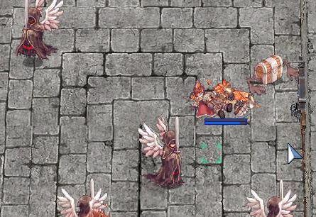 8_20100214054152.jpg
