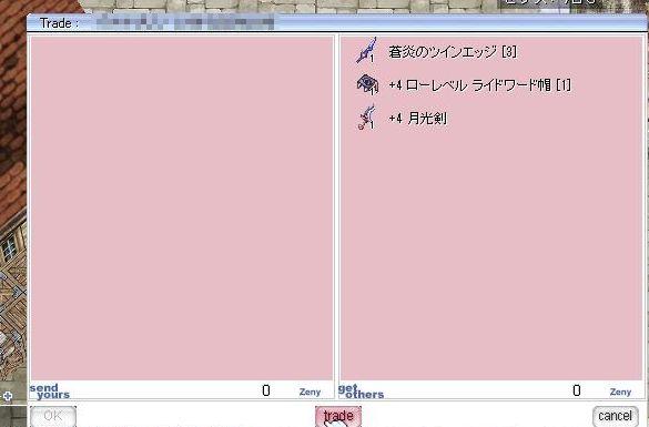 8_20100215022016.jpg