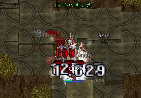 9_20101212062029.jpg