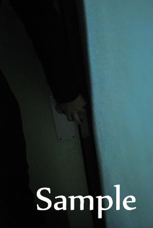 221216-17品川(静雄編) (290)