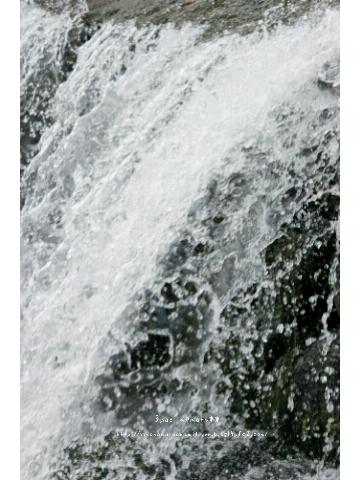 picute20120324173936.jpg